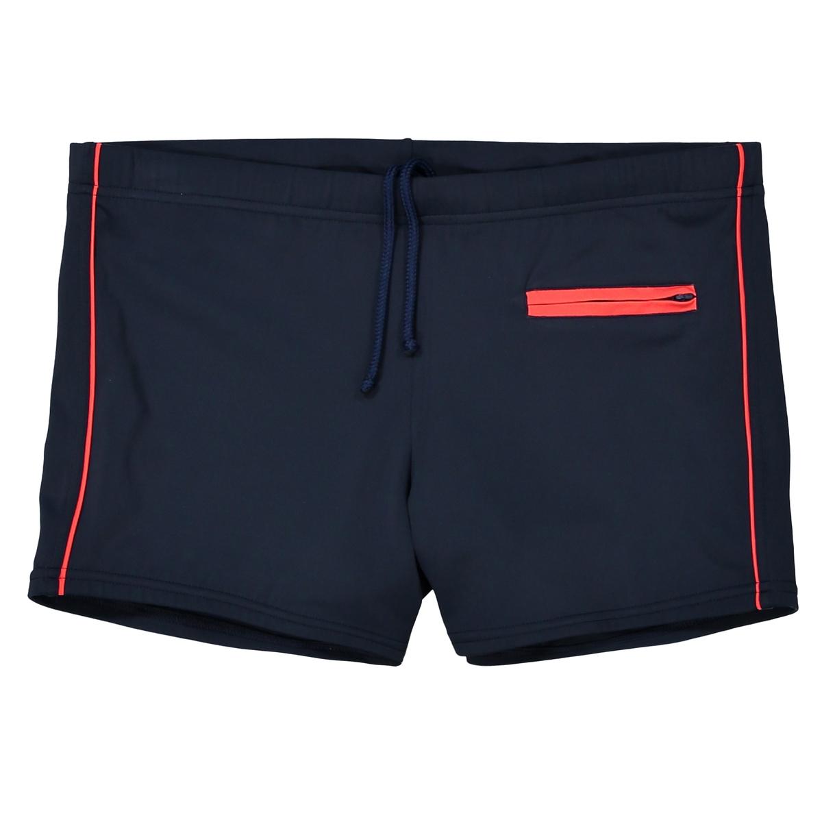 Пляжные шорты шорты