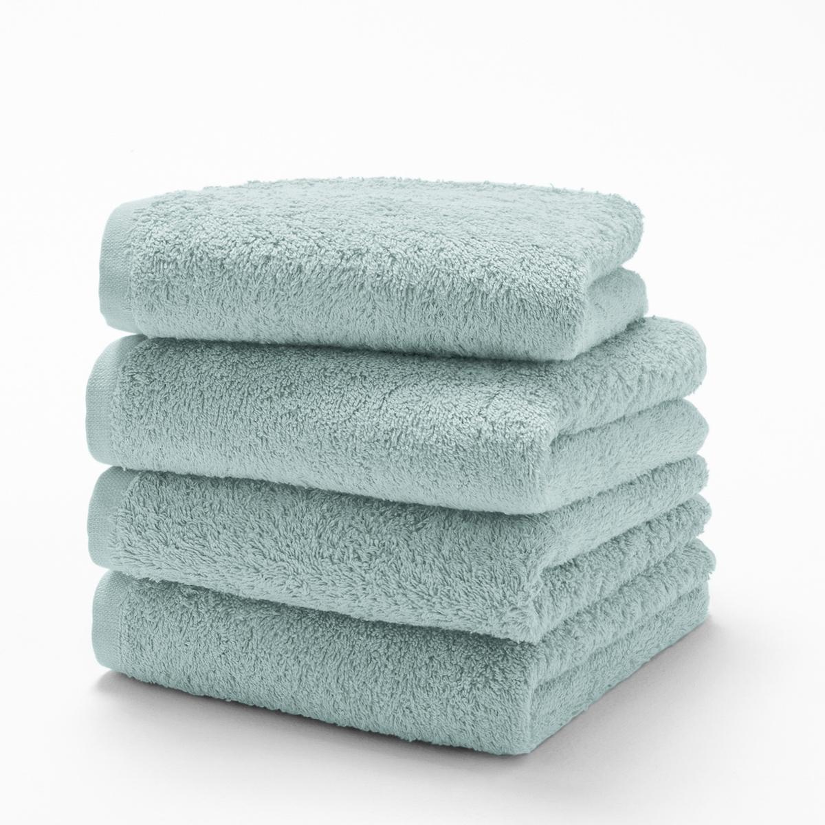 Комплект гостевых полотенец 500 г/м² SCENARIO