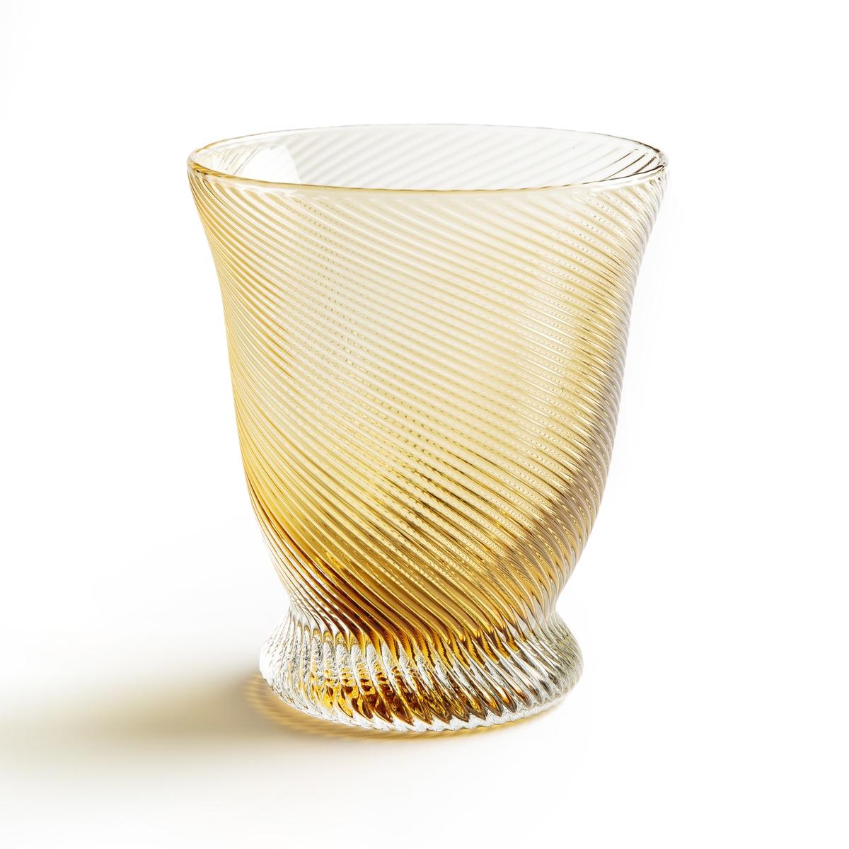 6 бокалов винных Léonie