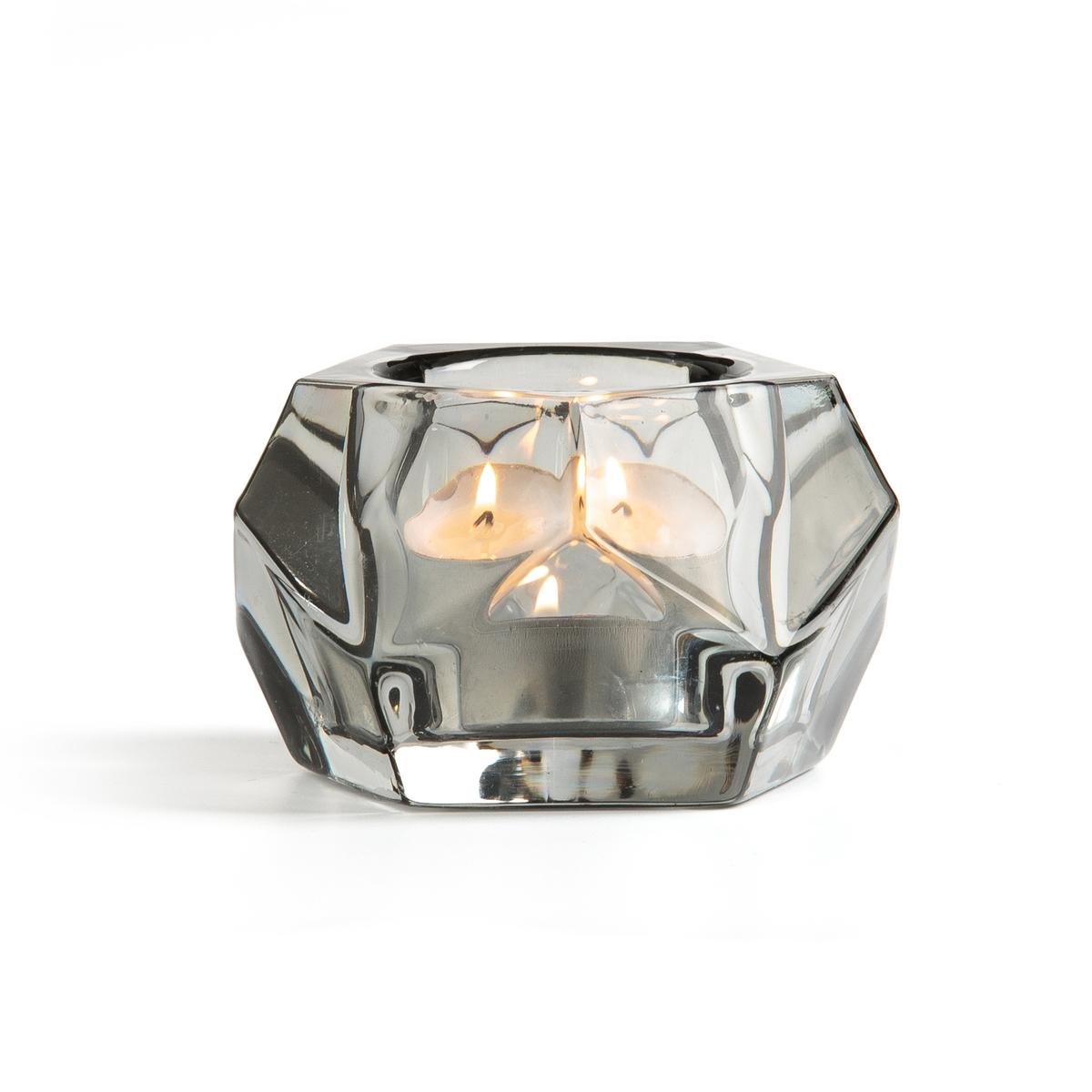 Porta-candela DIAMONE
