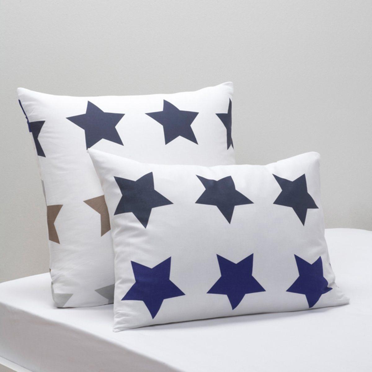 Наволочка STARS