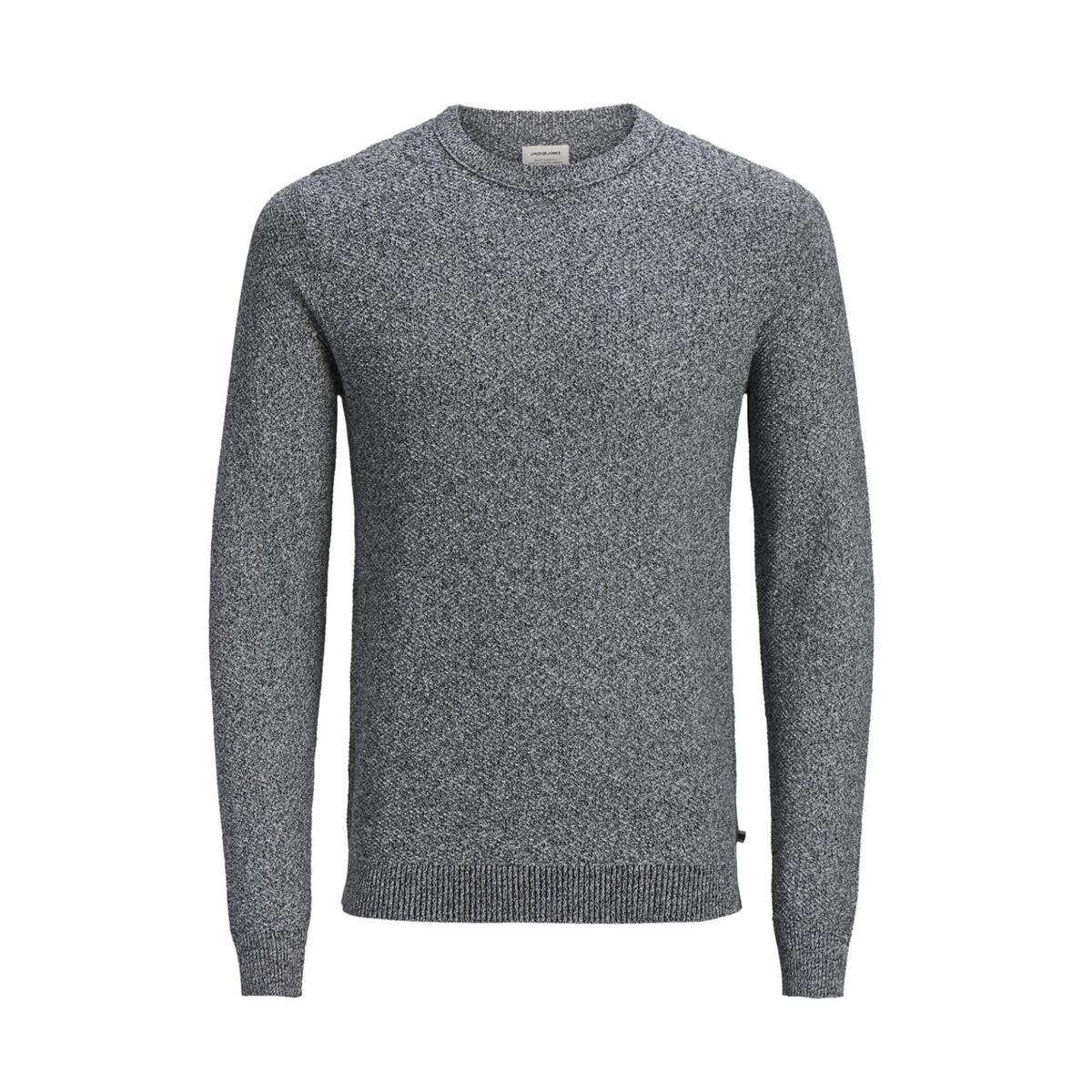 Пуловер JACK & JONES 11700037 от LaRedoute