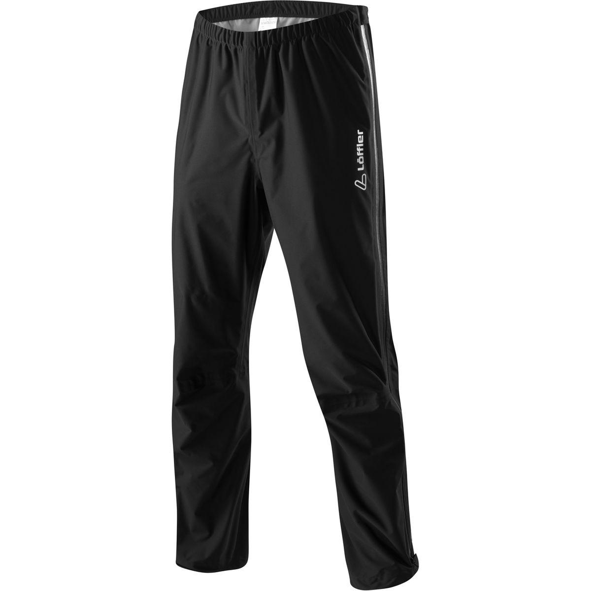 GTX Active - Pantalon - noir