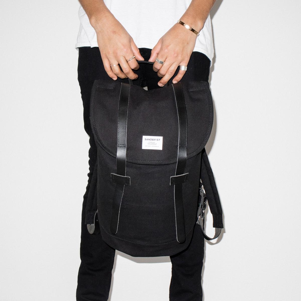 Рюкзак с отделением для компьютера 14L bcr8pm 14l bcr8pm