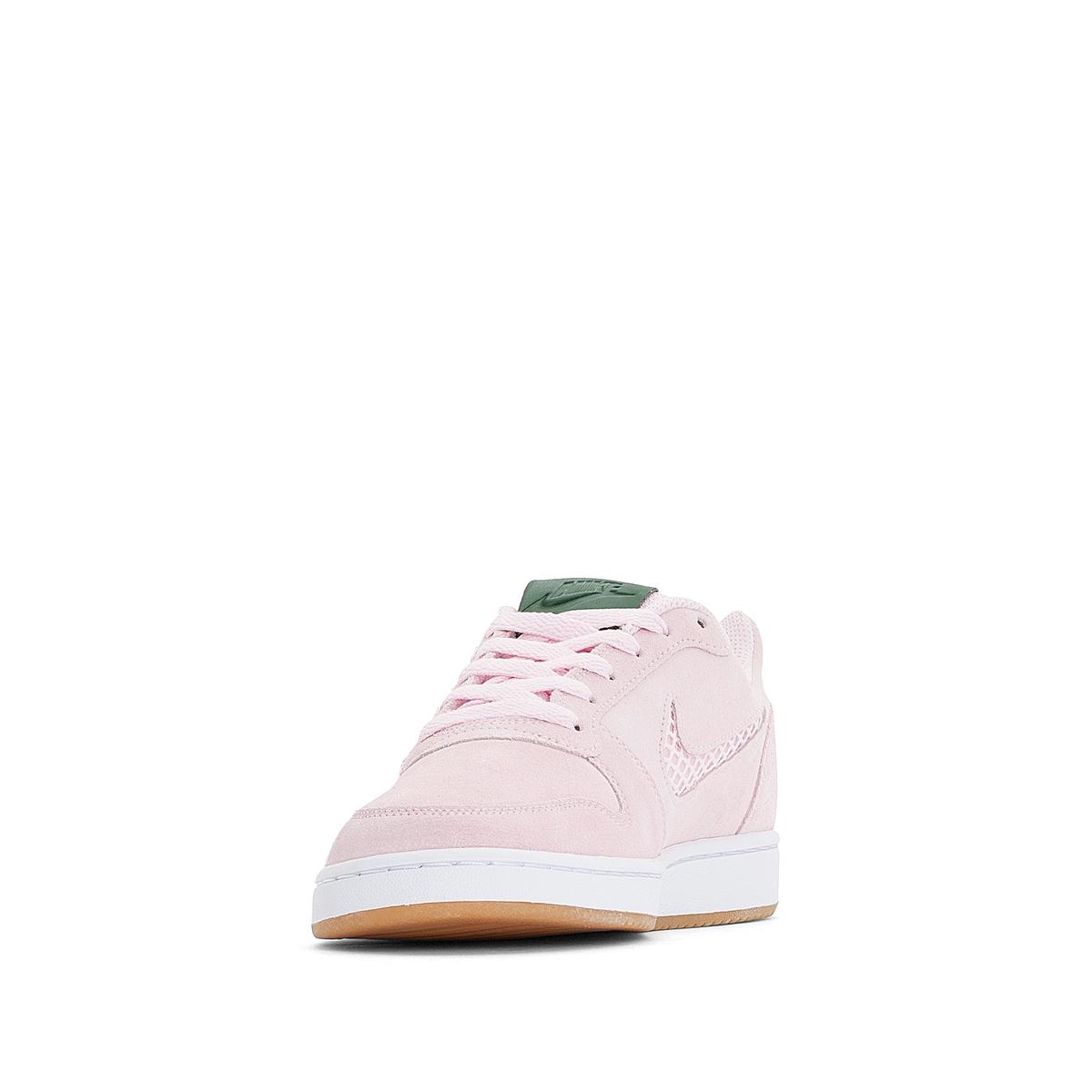 Imagen secundaria de producto de Zapatillas Ebernon Low Prem - Nike