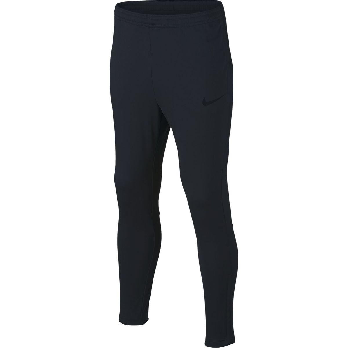 Pantalon Nike Academy Kpz