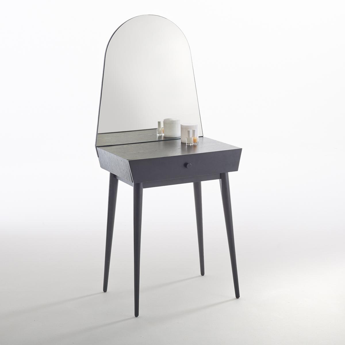 Туалетный столик Clairoy столик из массива дуба ariles