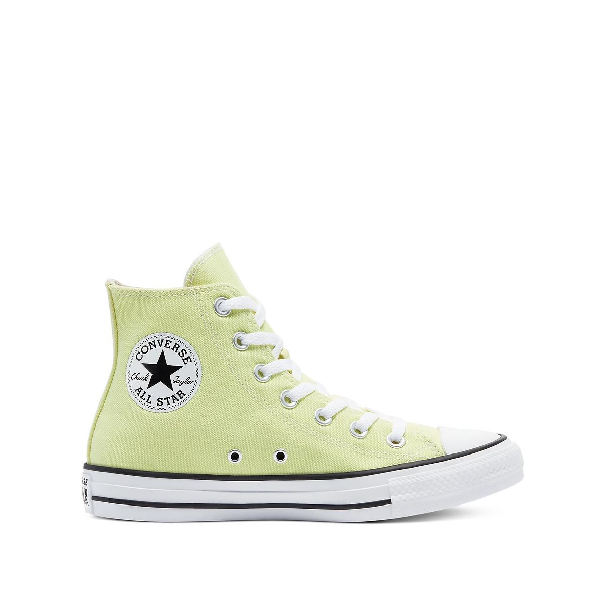 Converse Sneakers Chuck Taylor All Star Seasonal Color online kopen