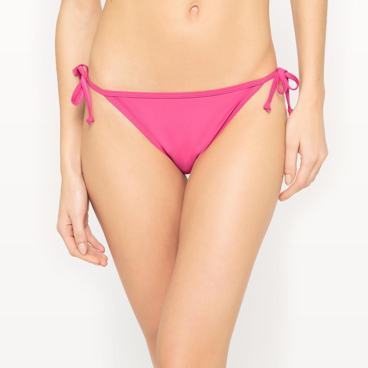 Braguita de bikini