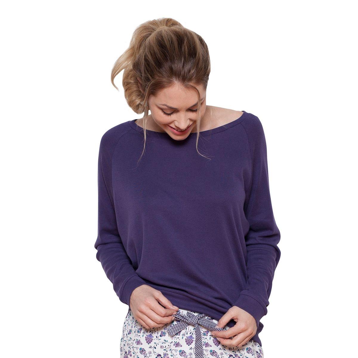 Abigail Haut Pyjama