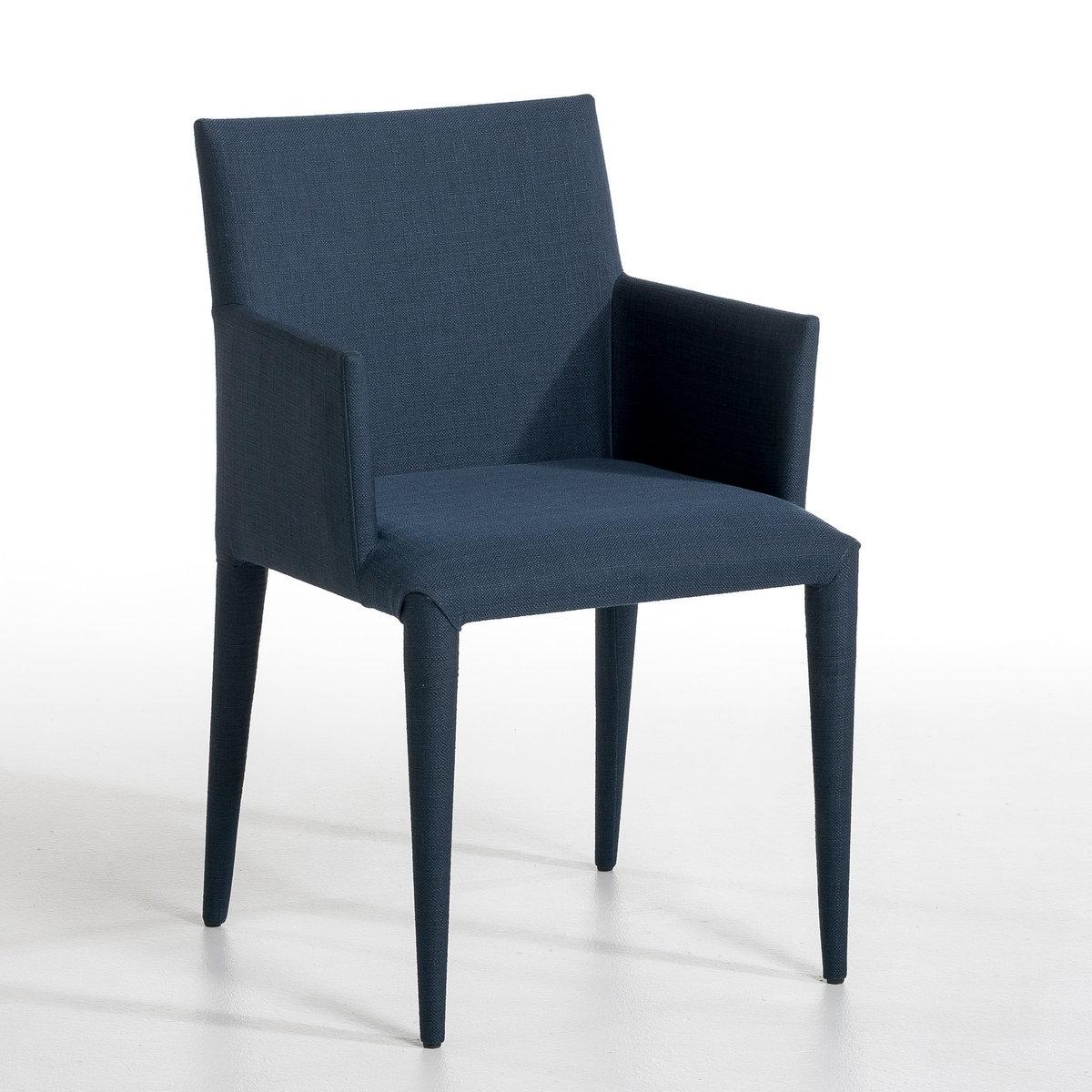 Кресло столовое Erdem