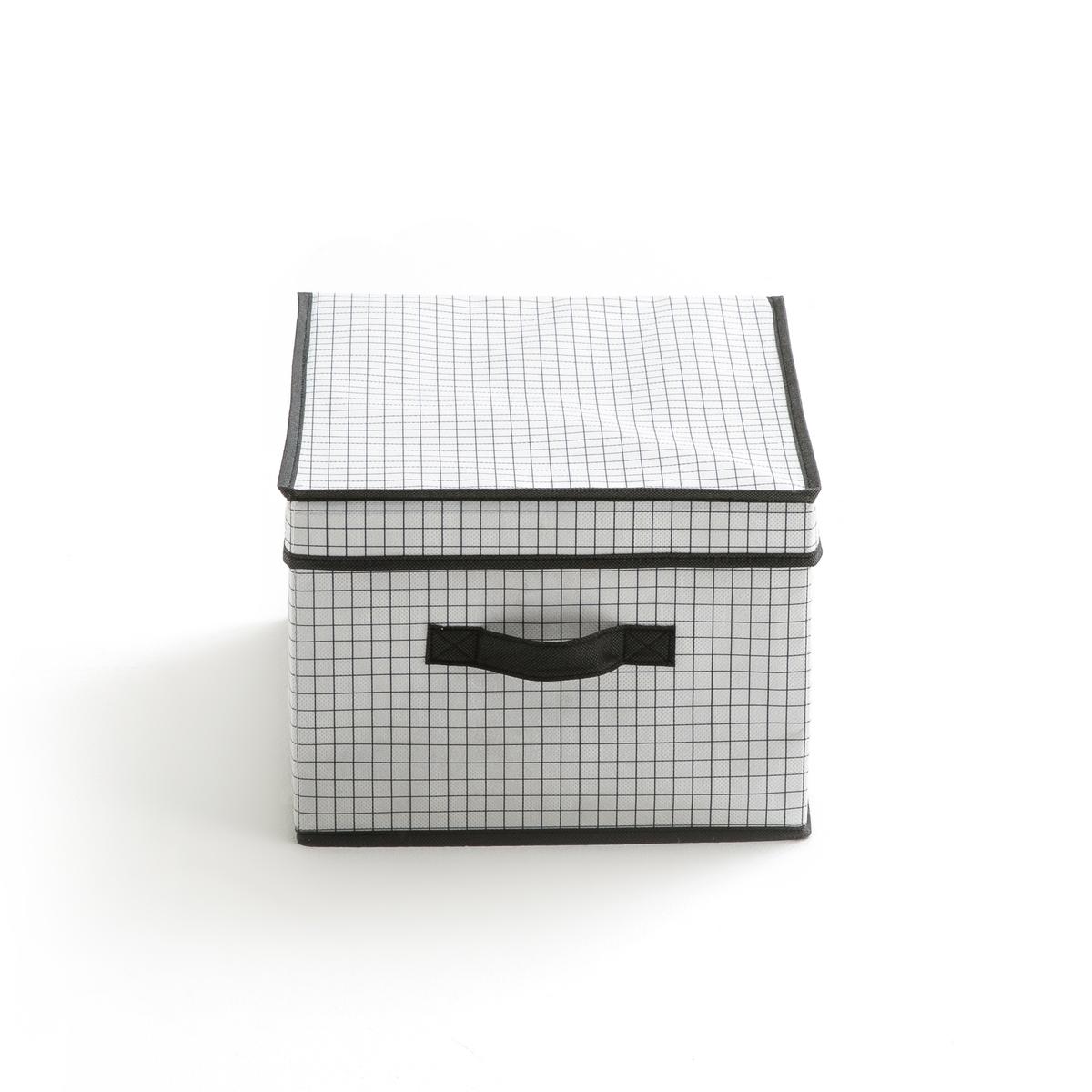 Коробка для вещей TARGA,размер S