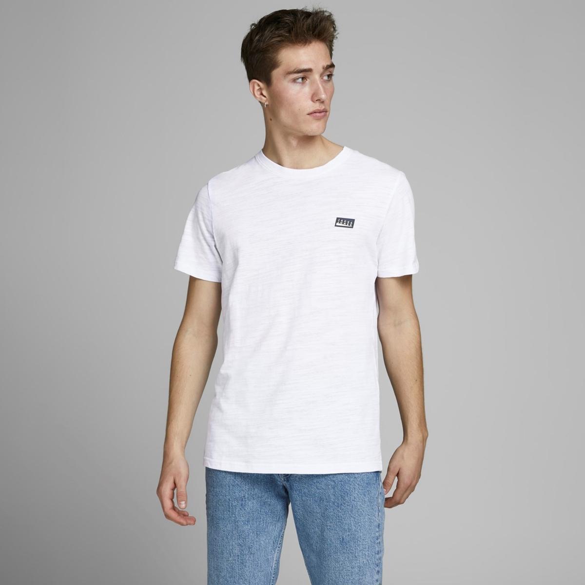 T-shirt Jcokaiden