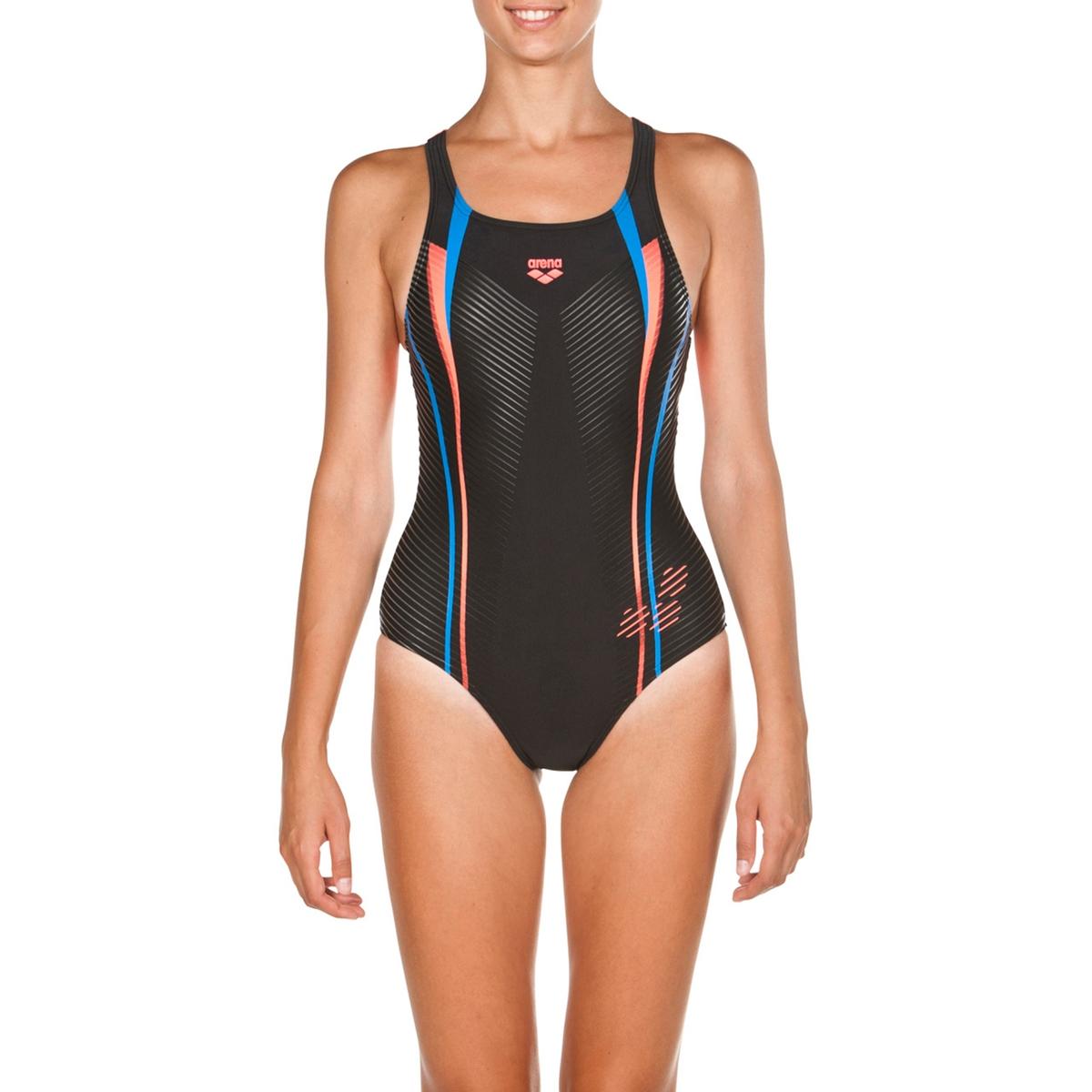 Imagen principal de producto de Bañador para piscina Roy Swim Pro - Arena