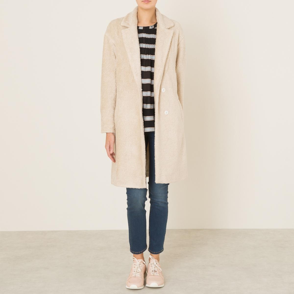 Пальто PALMO от La Redoute