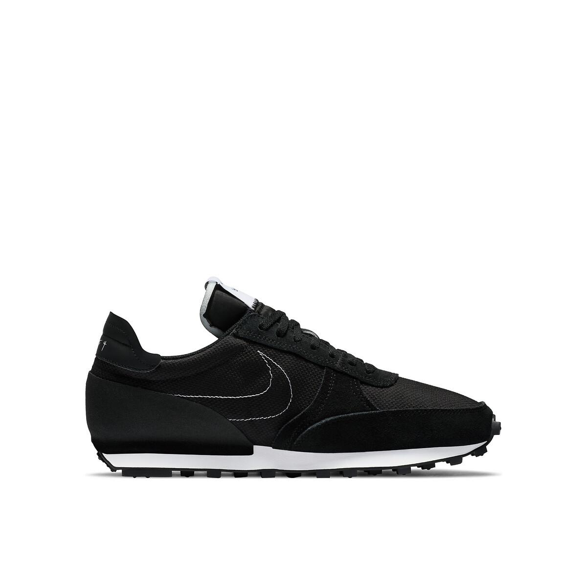 Nike Dbreak Type sneakers zwart/wit online kopen