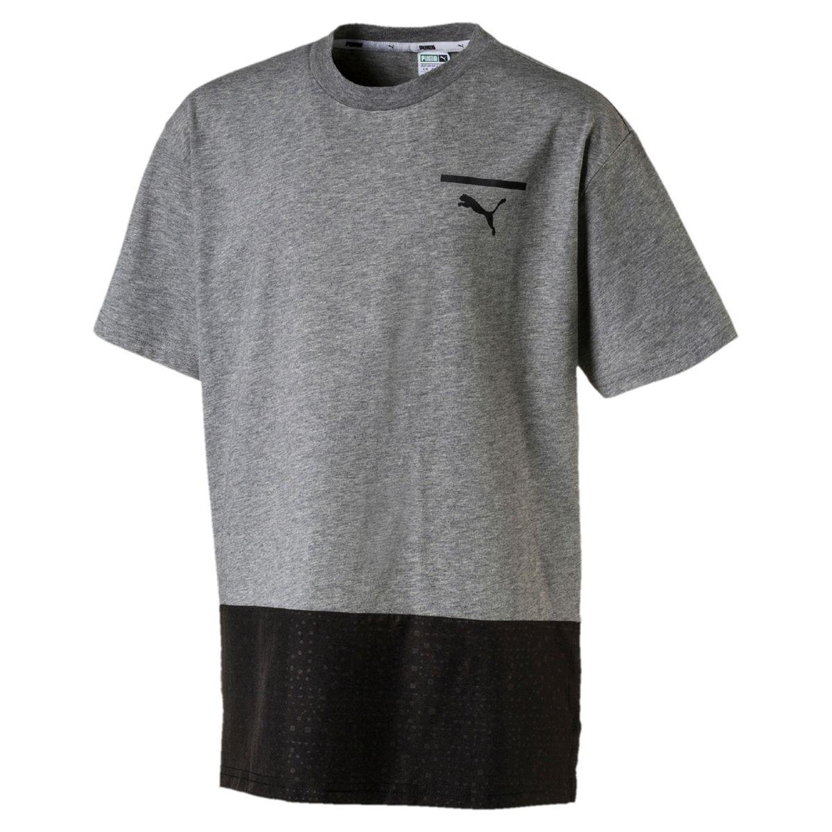 Tee-shirt 8 - 14 ans