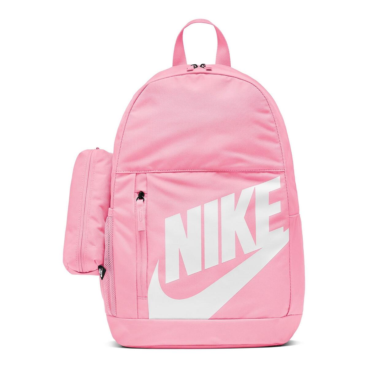 An image of Nike Girls Elemental Backpack