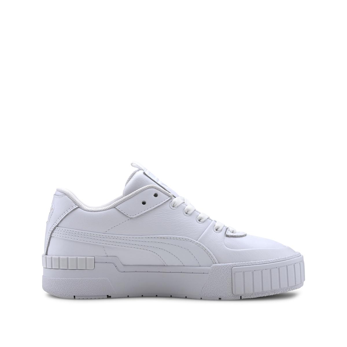 Zapatillas Cali Sport Basic