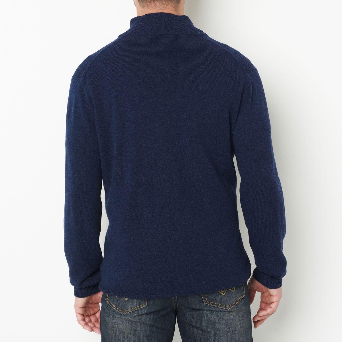 Bleu Rond Et T shirt Royal Homme ModeLifestyle Basil Tifosi Courtes Col Manches rdxhsQCotB