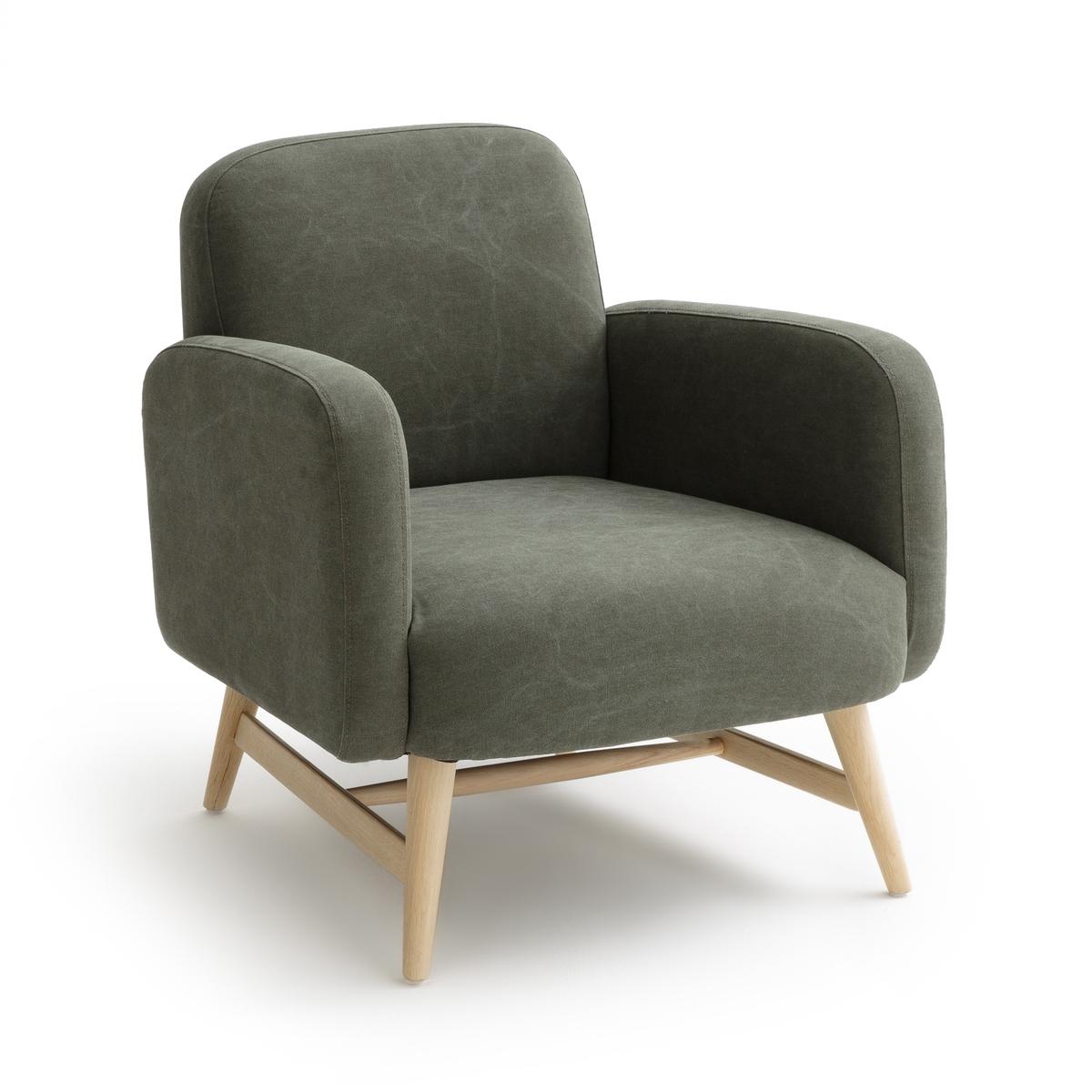 Кресло Cody, дизайн E. Gallina