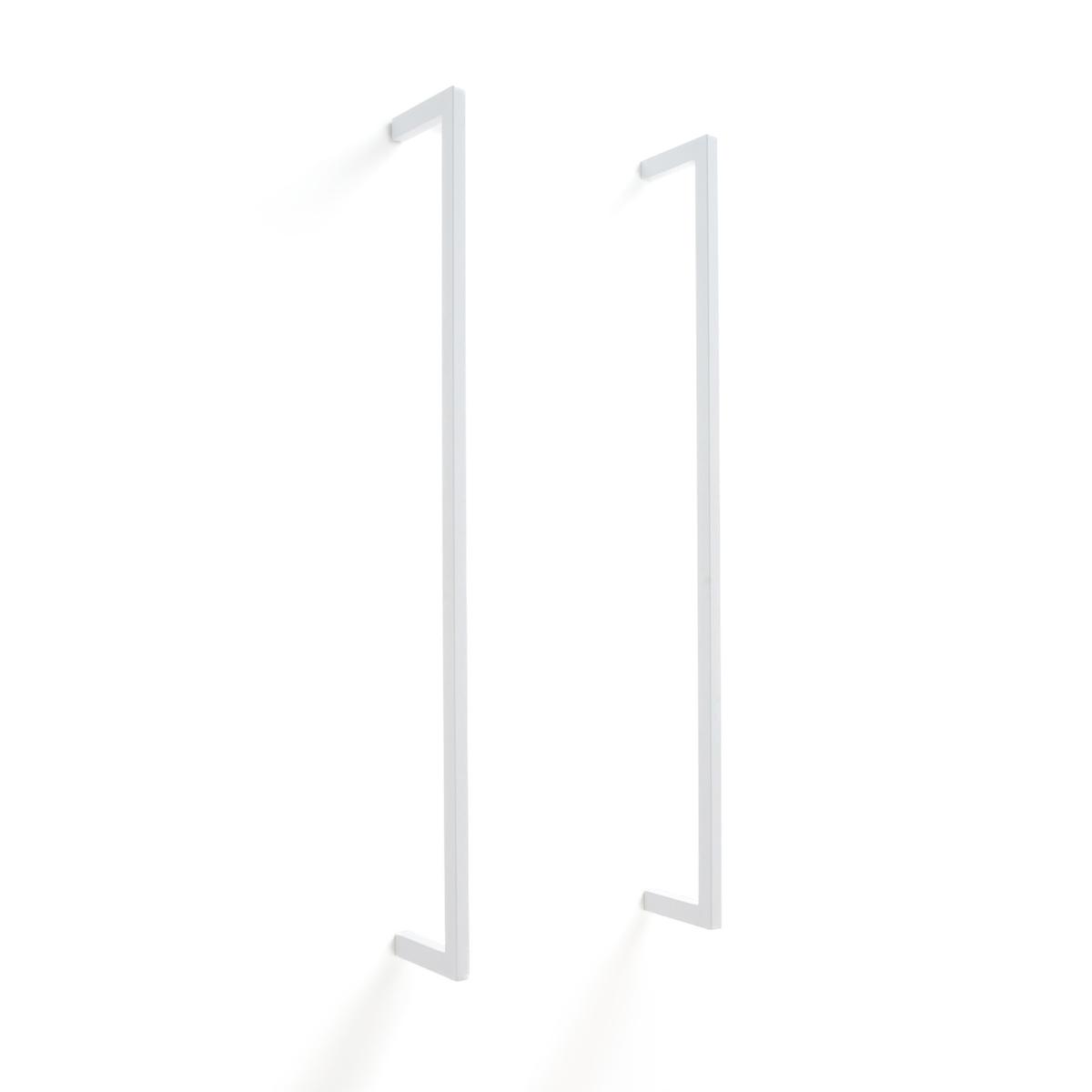 Стойка Archivita для системы крепления (x2)