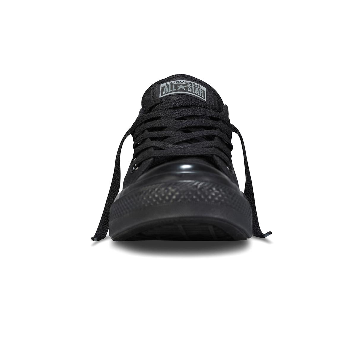 Imagen secundaria de producto de Zapatillas CTAS OX MONO CANVAS - Converse
