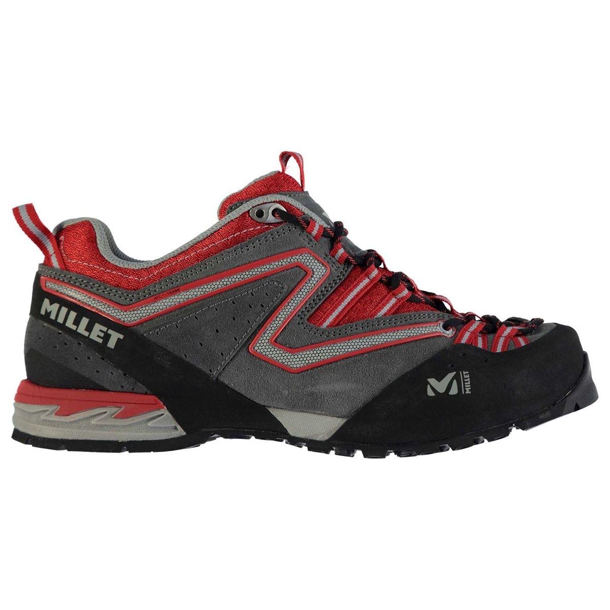 Chaussures de marche randonnée escalade