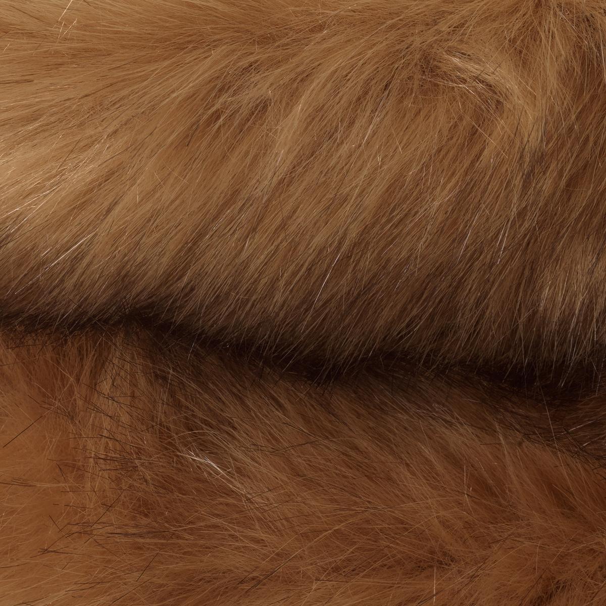 Шарф снуд из искусственного мехаШарф снуд из искусственного меха, R Studio.Очень женственный шарф для изящного и теплого зимнего наряда!  Состав и описаниеМатериал: 70% акрила, 30% полиэстераМарка: R StudioРазмеры: 40 x 20 см<br><br>Цвет: серо-бежевый<br>Размер: единый размер