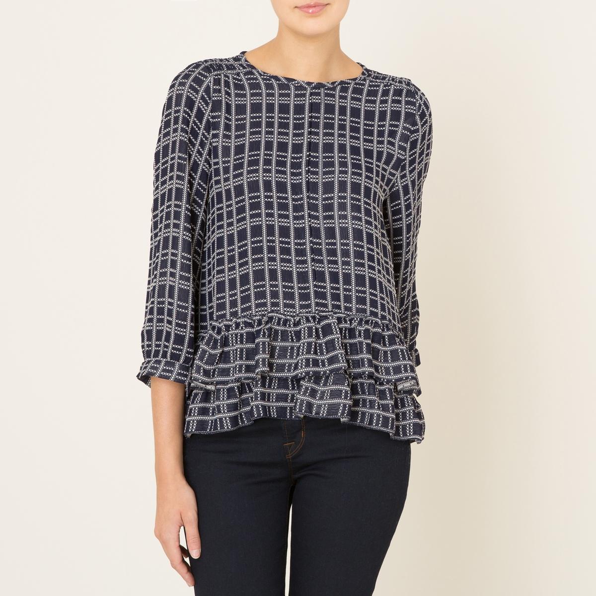 цена Блузка MANON онлайн в 2017 году