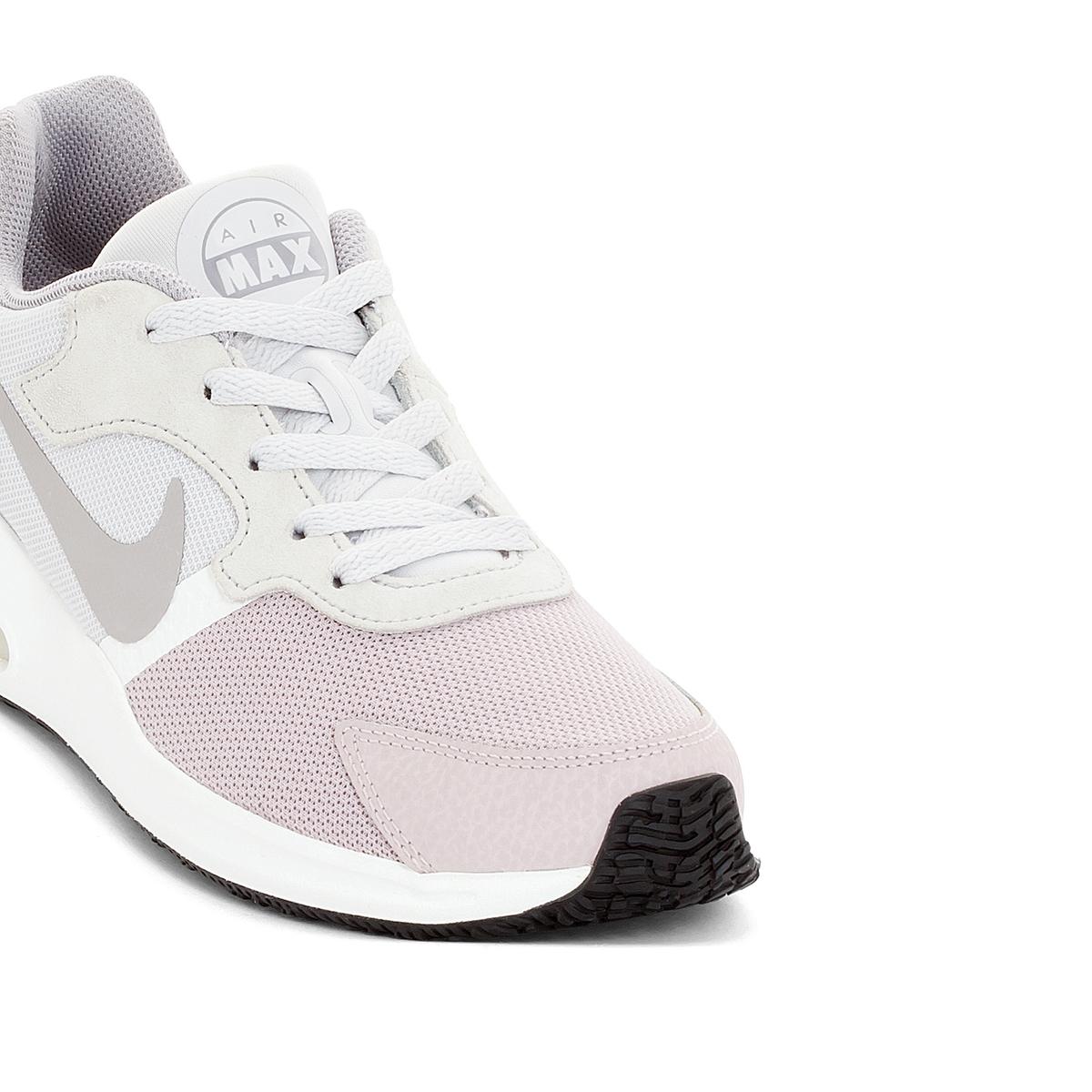 Imagen secundaria de producto de Zapatillas Air Max Guile - Nike