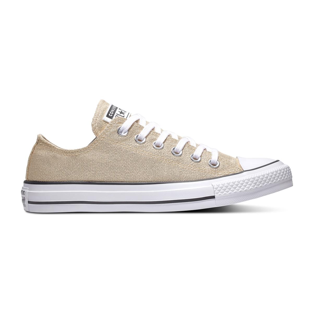 Zapatillas deportivas de caña baja Chuck Taylor All Star