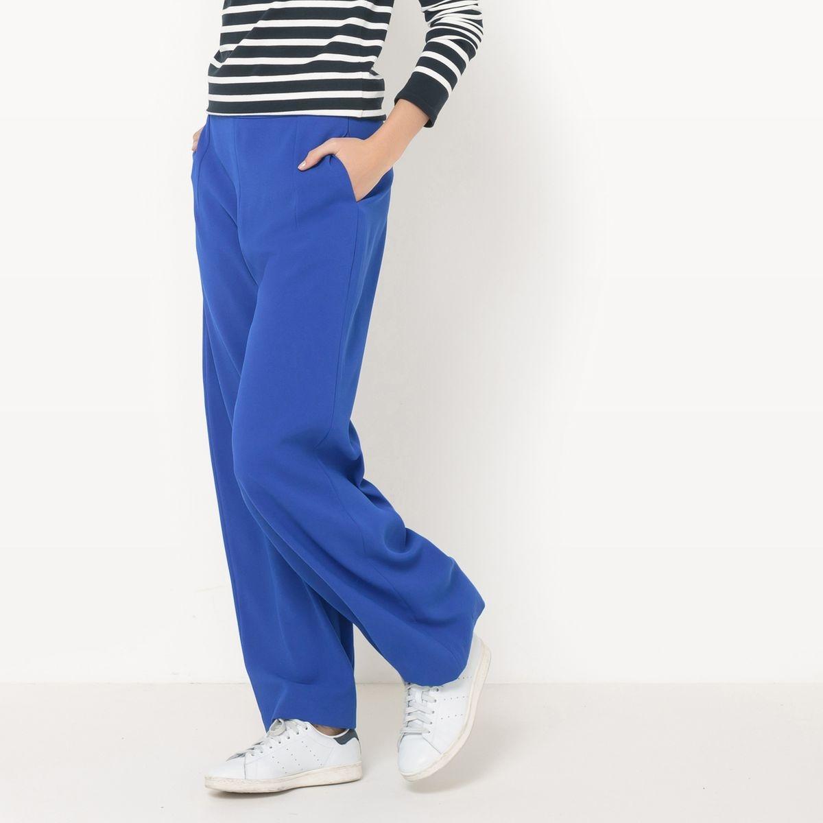 Pantalon ample Jamy