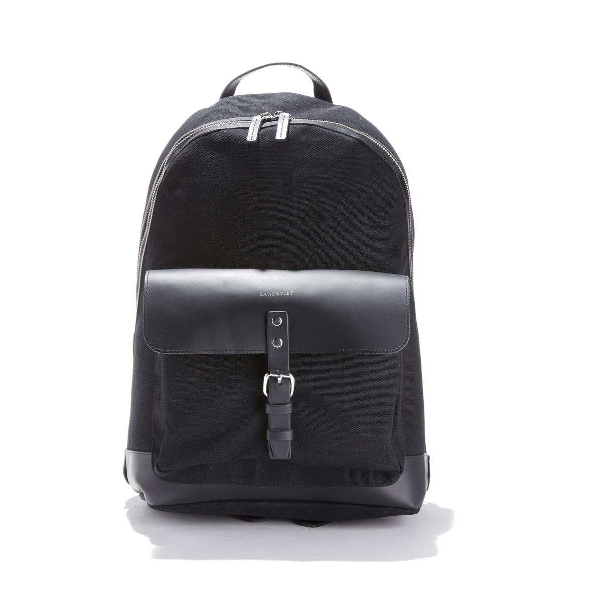 Рюкзак ANDOR 18л для ноутбука 15'' рюкзак everhill cel16 pcu700c 18л