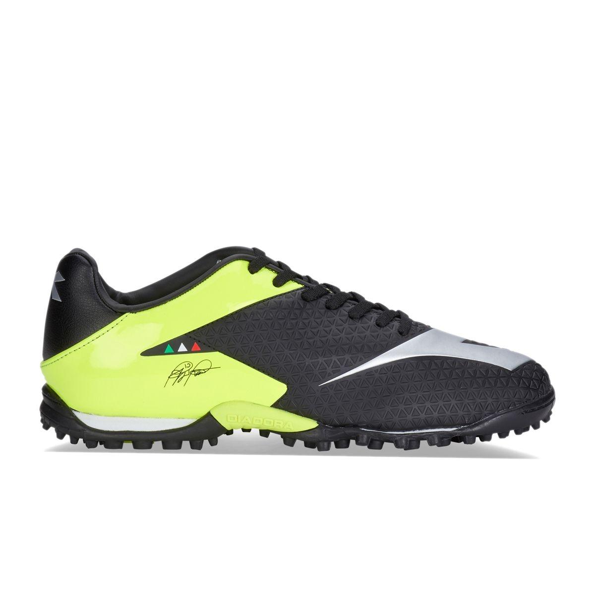 Chaussure de football MW-TECH RB R TF