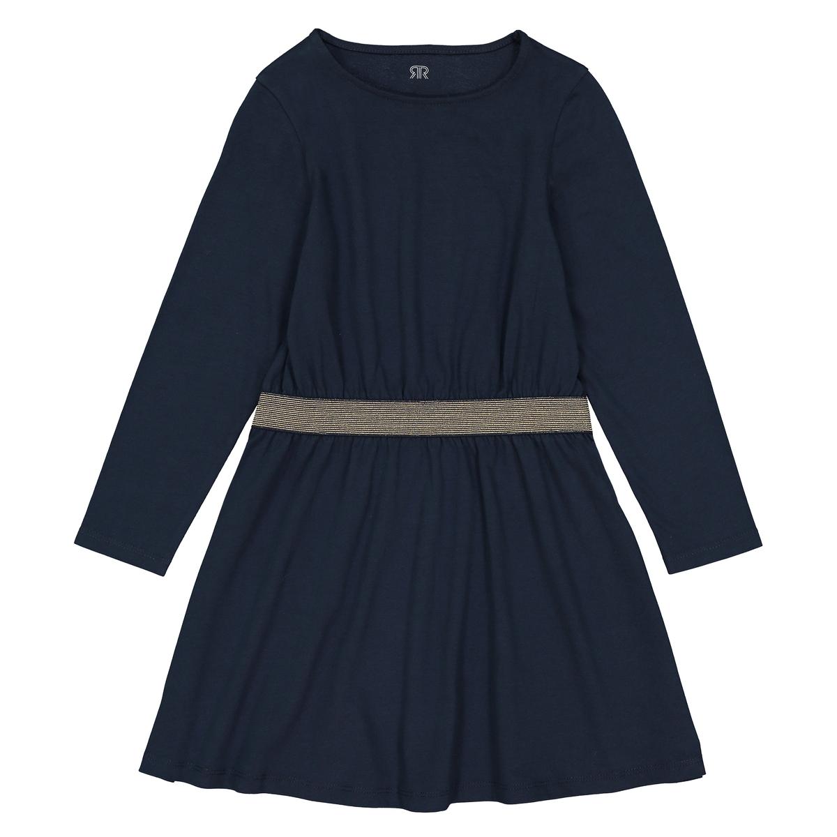 Платье La Redoute Collections 10305728 от LaRedoute