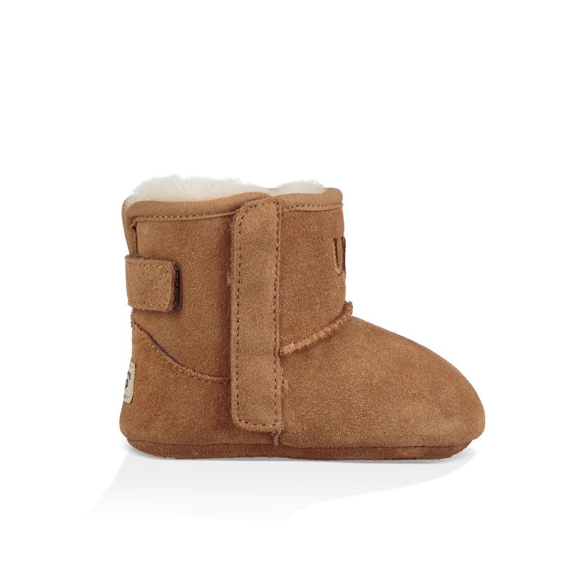 Boots JESSE II