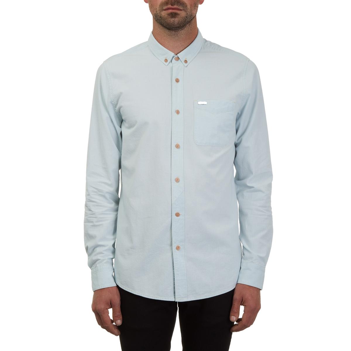 Рубашка CLAST от VOLCOM