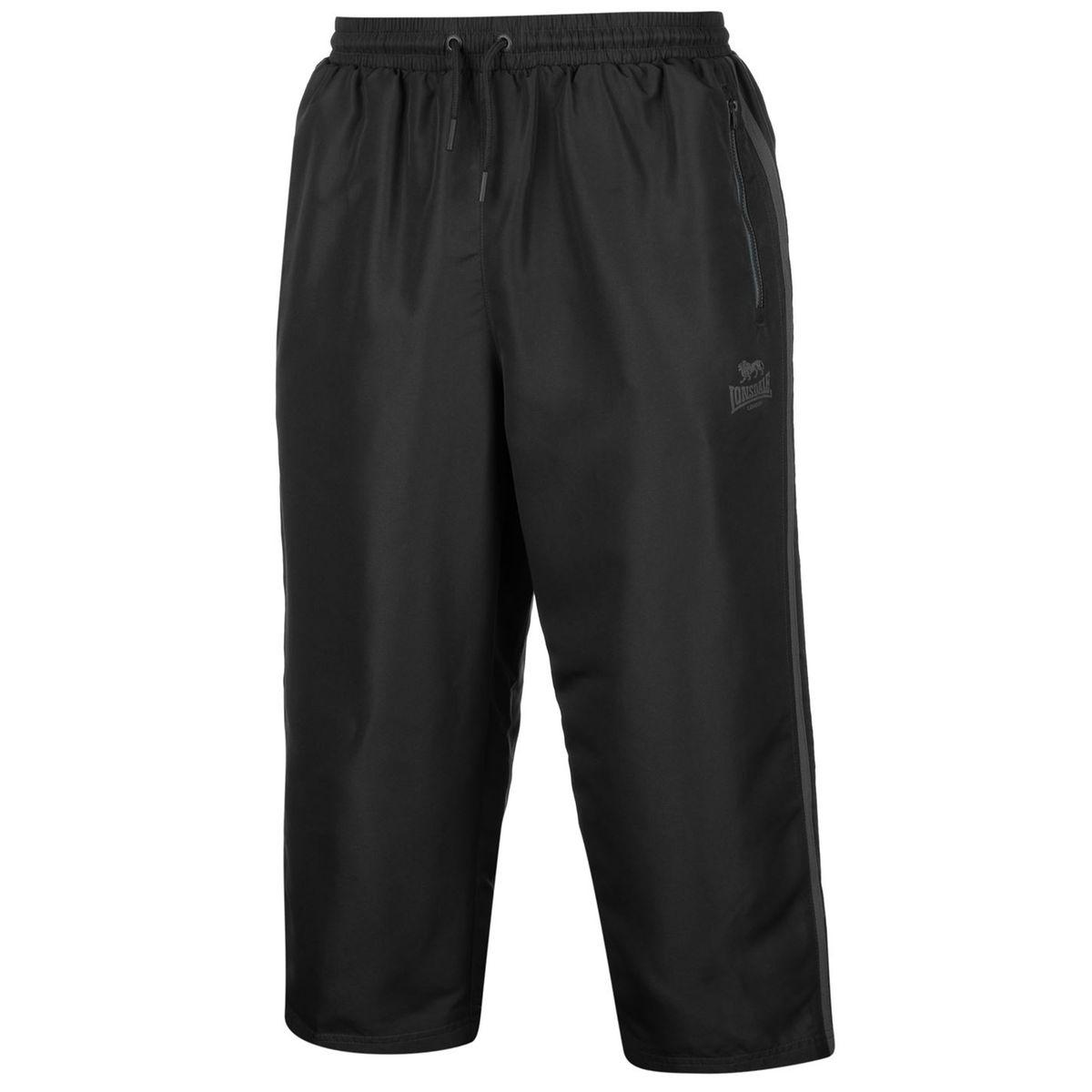 Pantalon de sport 43163