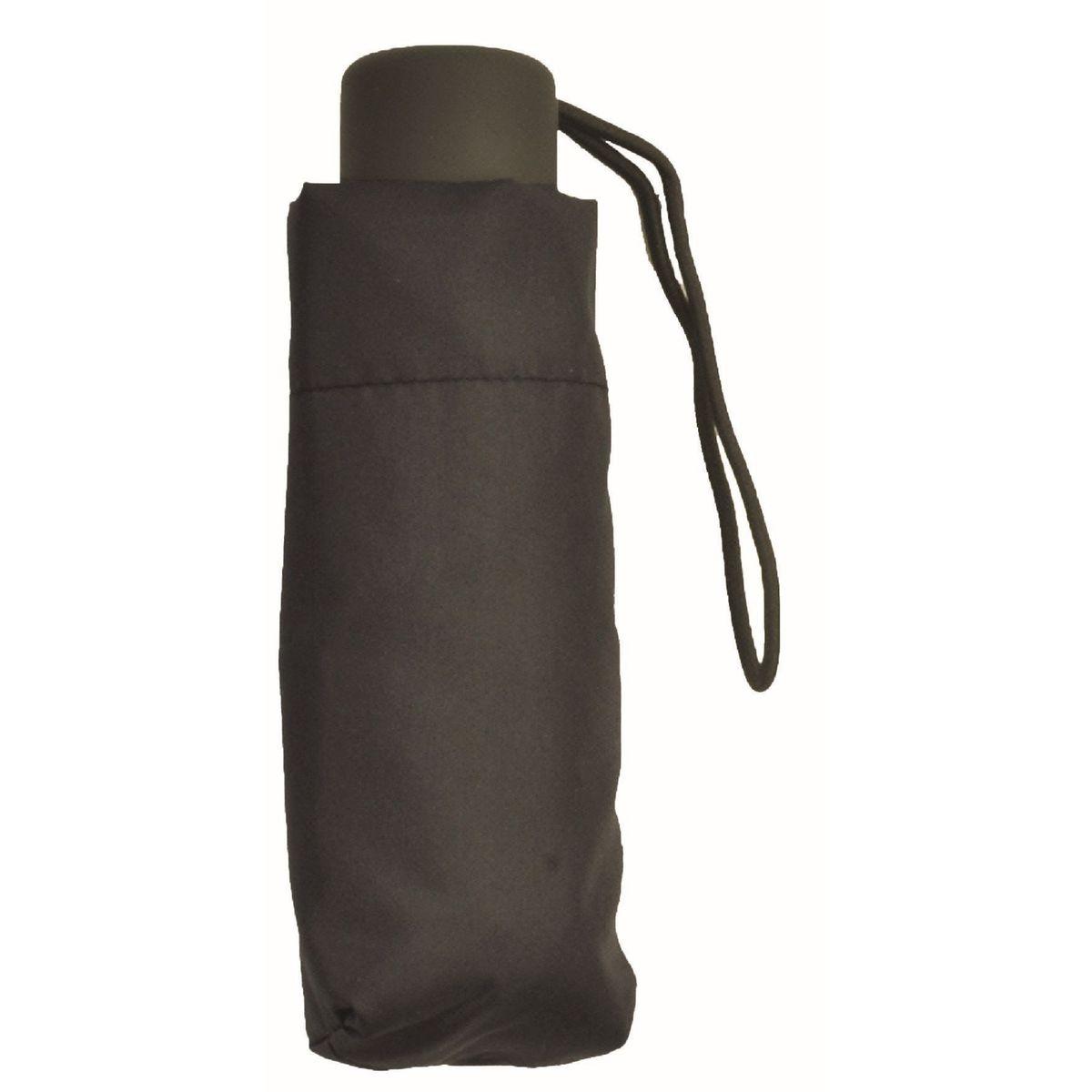 Parapluie Neyrat léger et résistant