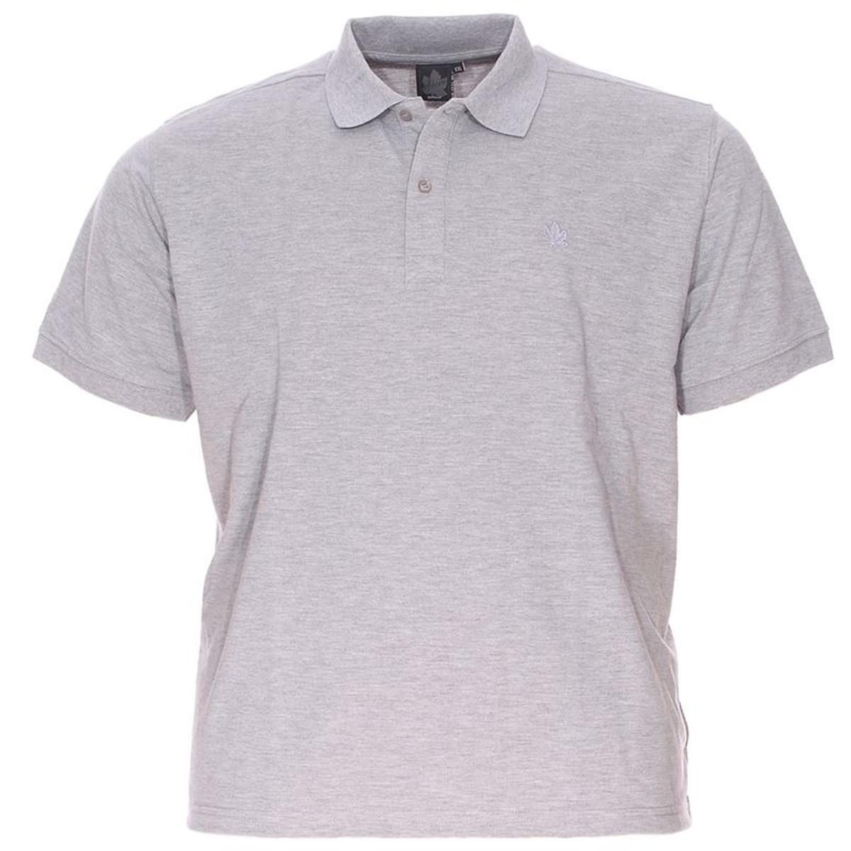 Polo Coton