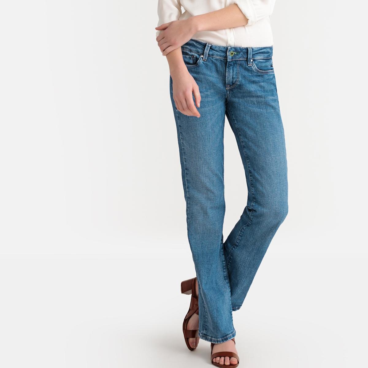 Imagen principal de producto de Vaqueros Bootcut PICADILLY - Pepe Jeans