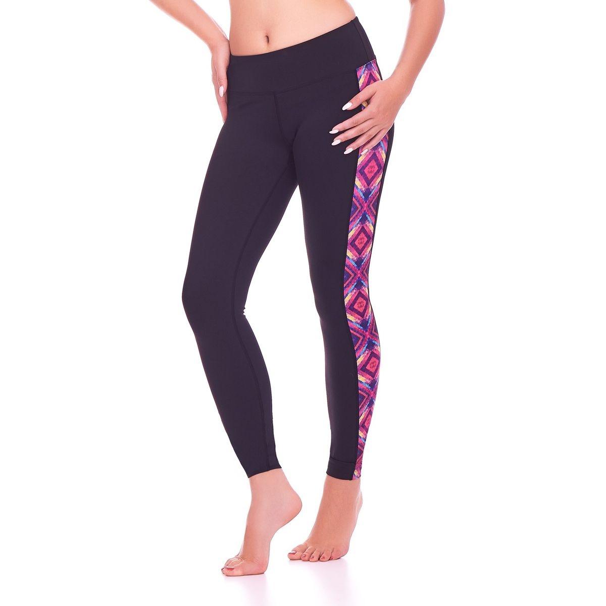 Pantalon de Yoga Sorbet SHERBET