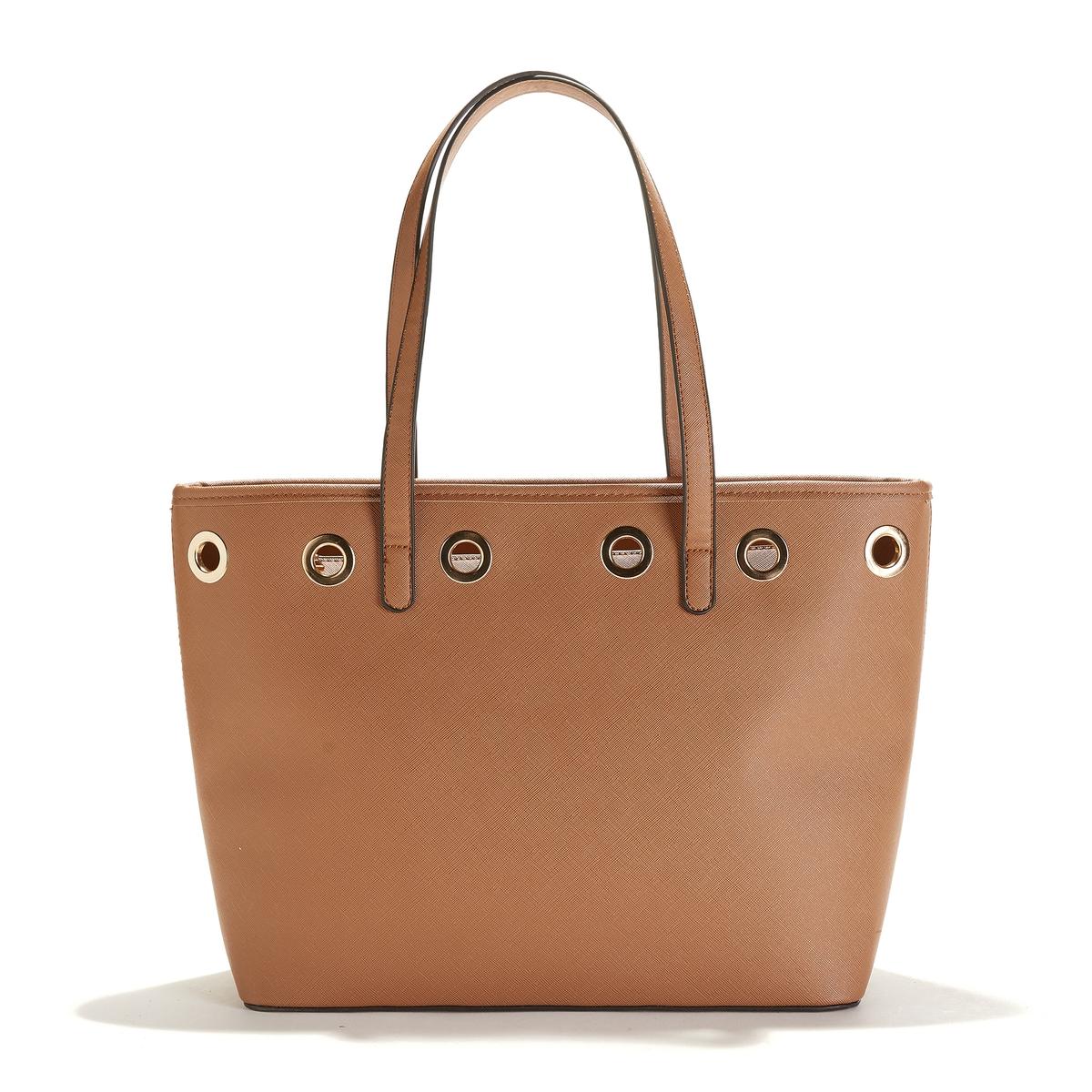 Сумка-шоппер сумка other 100 x 20 25