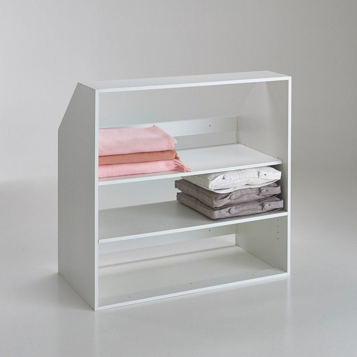 Модуль гардеробный наклонный Résima гардеробный шкаф 150