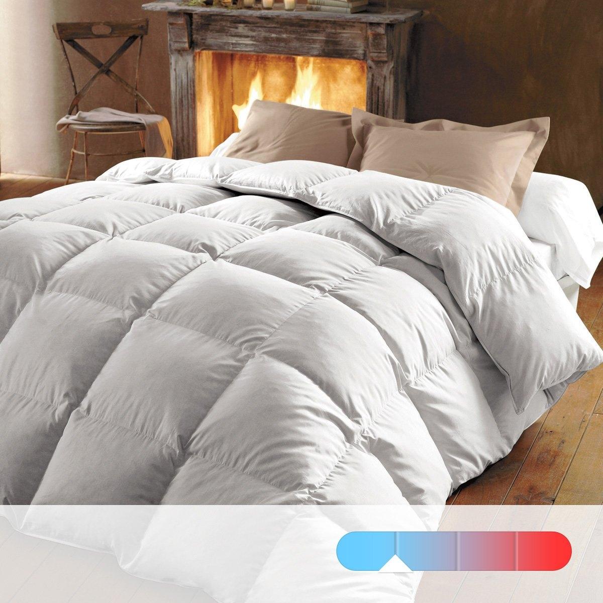 Одеяло DODO, 370 г/м²