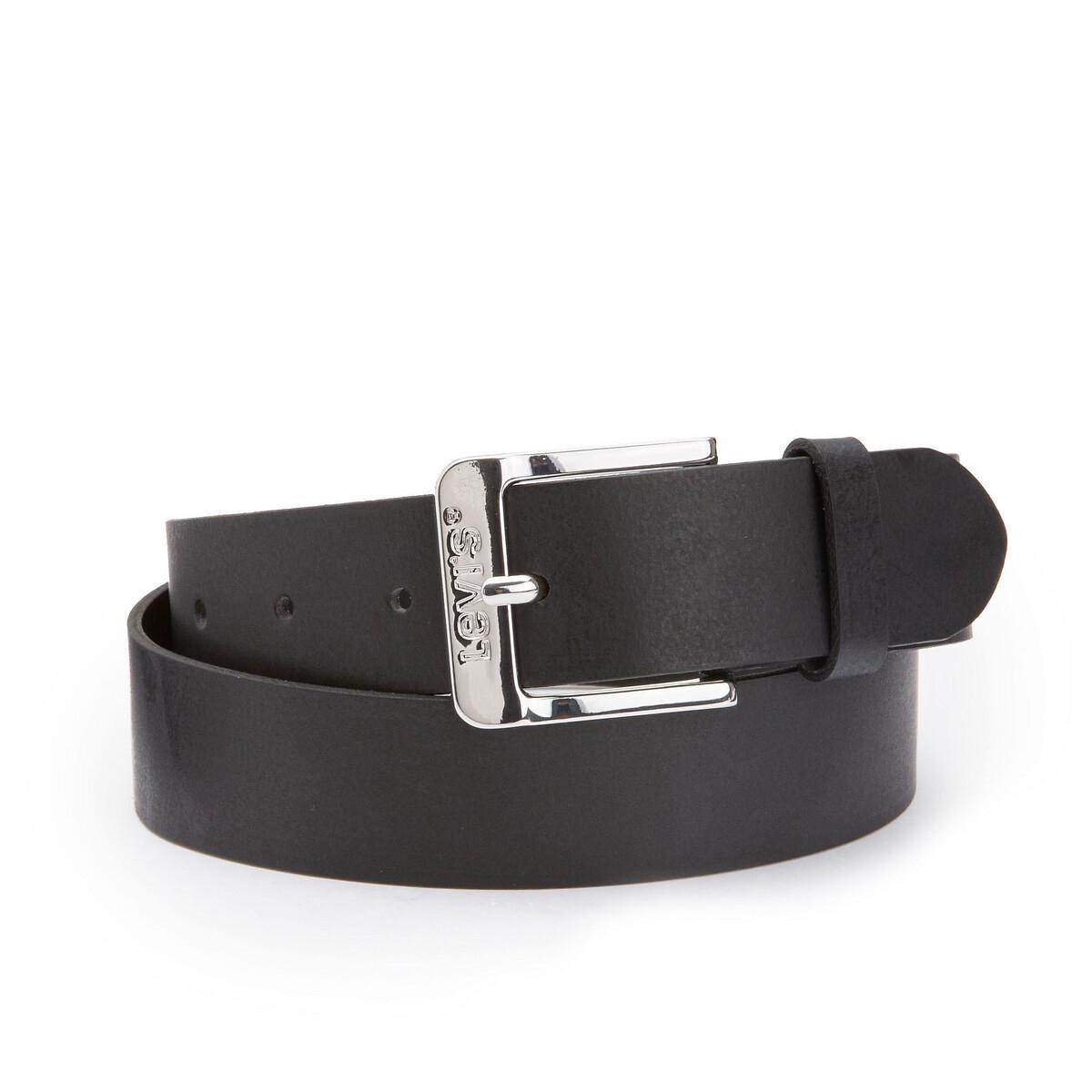 Cinturón de piel Free Belt