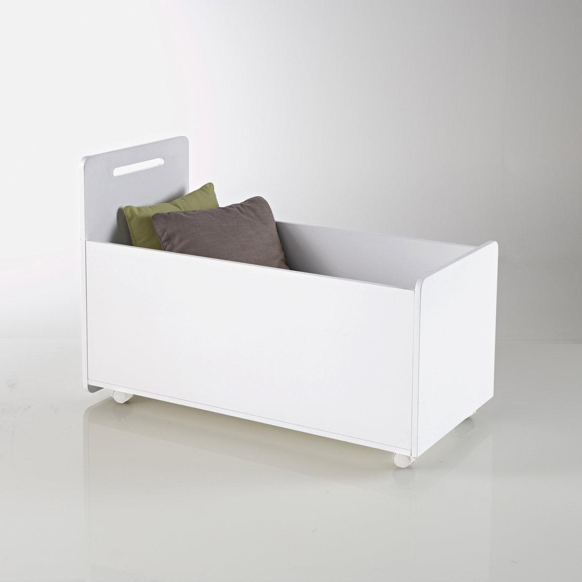 Модуль-ящик для игрушек, Dydus от La Redoute