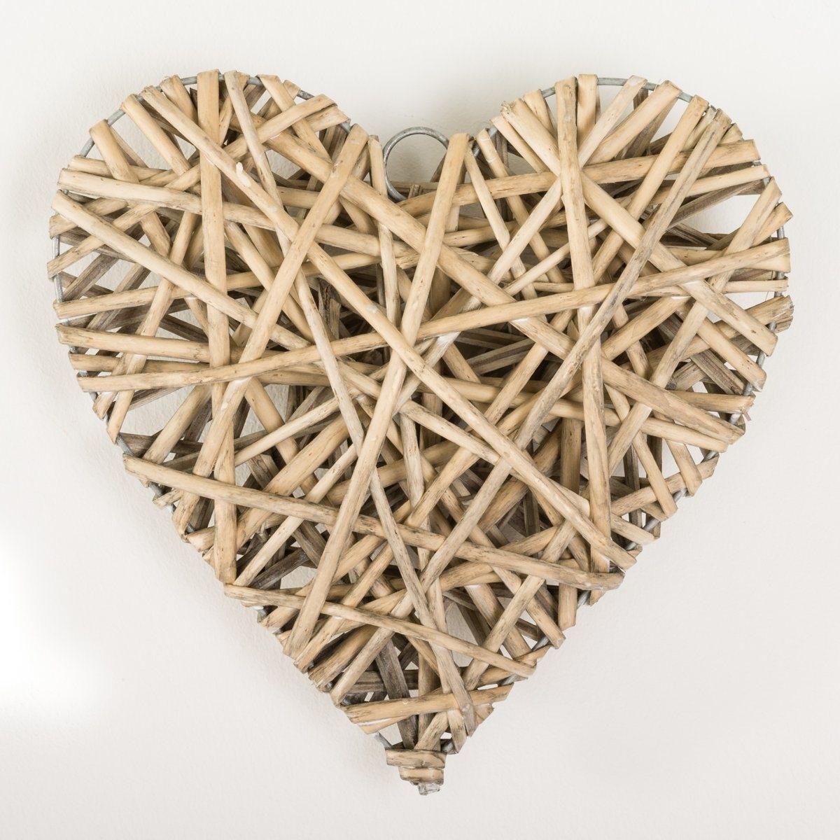Подвеска Сердце, Borsa от La Redoute