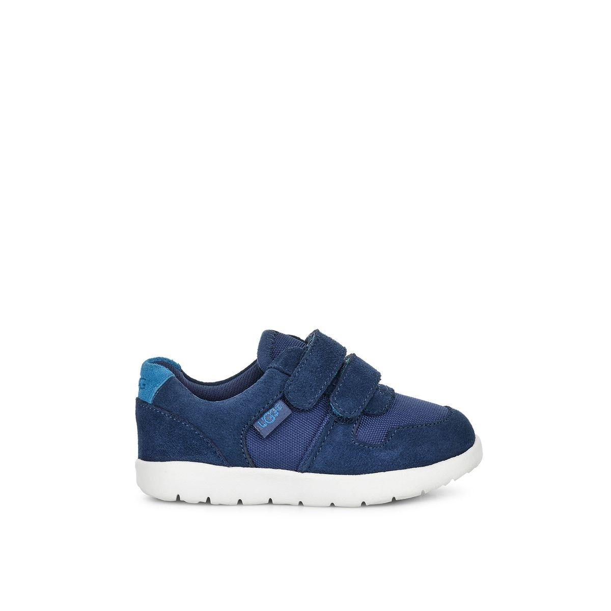 Baskets Tygo Sneaker